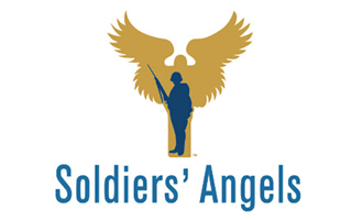 soldiers-angels.jpg