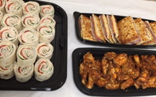 catered-lunch-at-AAC.jpg