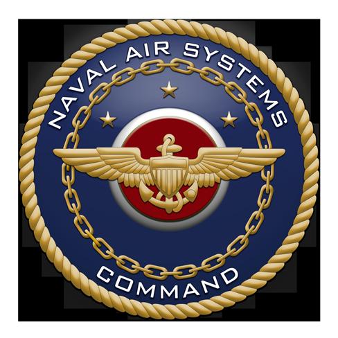 navair logo
