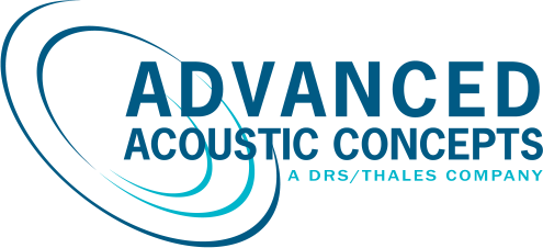 Advanced Acoustic Concepts logo