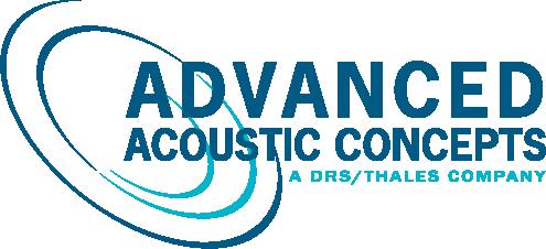 Advanced Acoustic Concepts logo